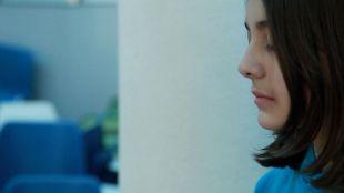 Cineteca acoge el estreno del documental Trata de nosotros, trata de nosotras