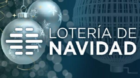 Claves esenciales a seguir si vas a jugar a la lotería por Internet