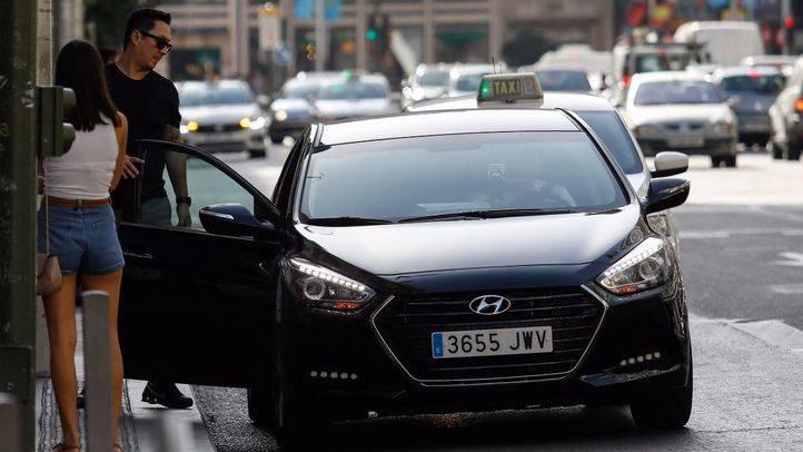 Cabify y Uber sonríen: el Supremo otorga 80 licencias VTC y se esperan 10.000 más