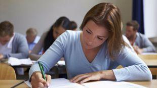 Te presentamos los mejores apoyos académicos para que mejores tus resultados