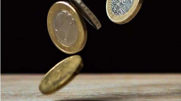 Conoce el TOP 5 de los mejores blogs de finanzas para empresas