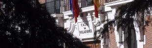 Un pedacito de la sabiduría artística francesa en Madrid