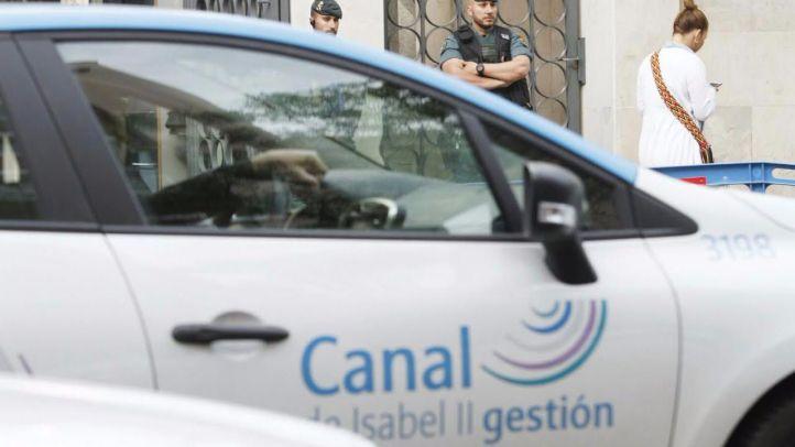De Cachavera asegura que la compra de Inassa en 2011 fue