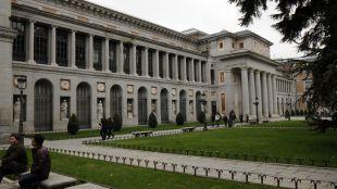 El Prado celebra su 198 cumpleaños