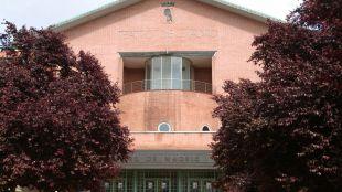 El PSOE acusa a Ahora Madrid de no rehabilitar el Teatro Madrid