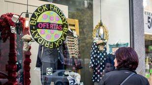 Black Friday: ¿comprar o no comprar?