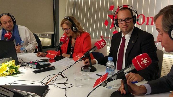 Boadilla y Valdemoro 'pactan' modificar la regla de gasto