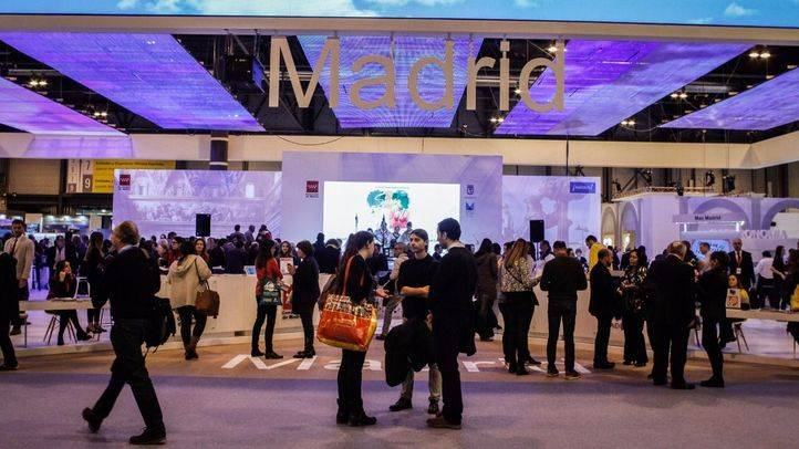 Fitur acogerá la IX edición del Foro de Inversiones y Negocios Turísticos de África