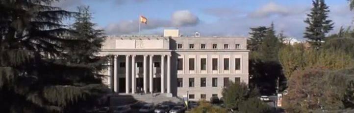 La Agencia Estatal Consejo Superior de Investigaciones Científicas (CSIC)