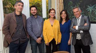 'El colchón', ganador del primer Concurso de Microrrelatos de Monte de Piedad