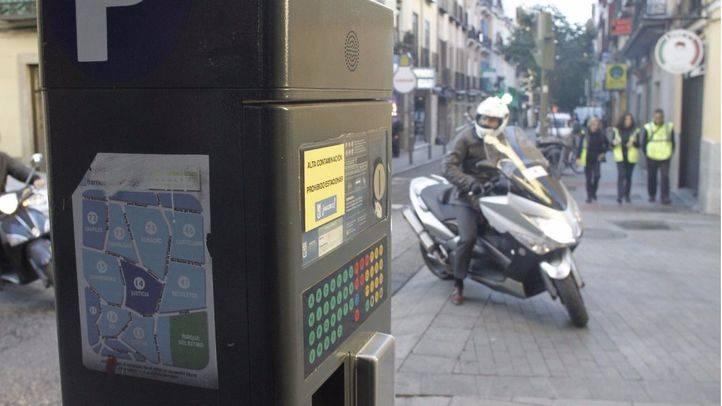 Madrid desactiva el protocolo una semana después