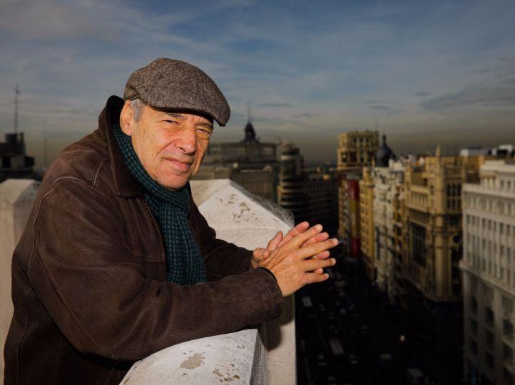 Ben Sidran, homenaje a Duke Ellington