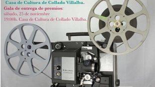 X Edición del Cine sobre Discapacidad de Collado Villalba