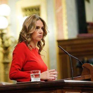 PSOE busca flexibilizar la regla de gasto municipal