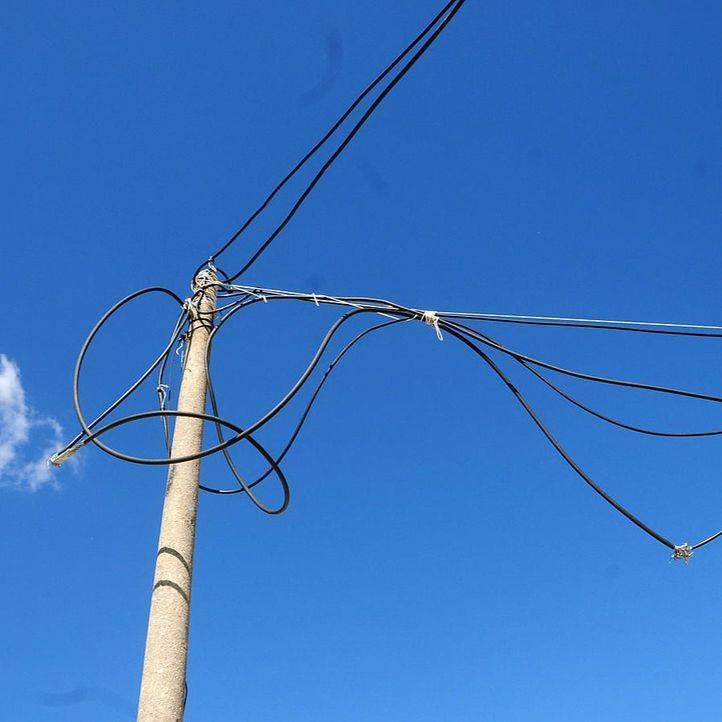 Más de diez detenidos por un fraude de la comercialización de electricidad