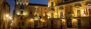 Control de la blasfemia y la mancebía en las primeras ordenanzas de la Corte de Madrid