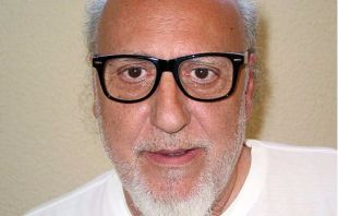 Muere Tony Luz, el creador de Los Pekenikes