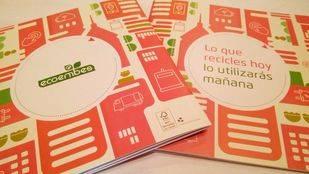 Taller de periodistas 'El reciclaje en las ciudades del futuro'