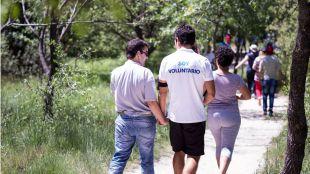 Más de 90 iniciativas optan a los V Premios al Voluntariado Universitario de la Fundación Mutua Madrileña