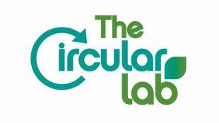 Ecoembes convoca a startups innovadoras en reciclado