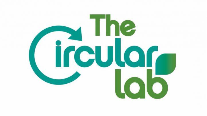 TheCircularLab de Ecoembes convoca a startups innovadoras en reciclado y economía circular