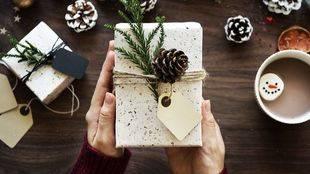 Consejos para tener una Navidad inolvidable sin gastar mucho dinero