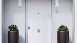 Consejos para mejorar la seguridad de tu hogar