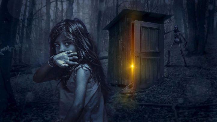 Trastornos psicológicos que pueden sufrir los niños