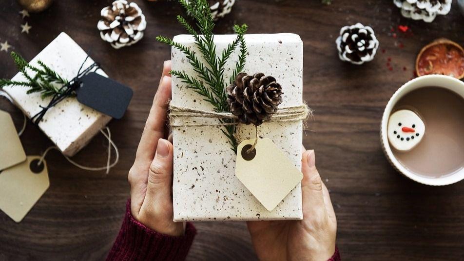 Ideas originales para comprar en navidad a tu novio - Ideas originales para navidad ...
