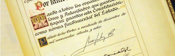 """La capital del Estado es la villa de Madrid"""