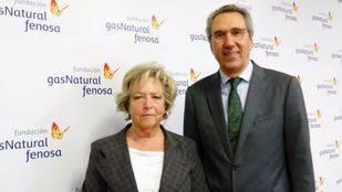 Reformas exprés para solucionar la pobreza energética