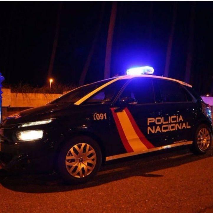 La Policía, tras la pista del tráfico de drogas en Lavapiés