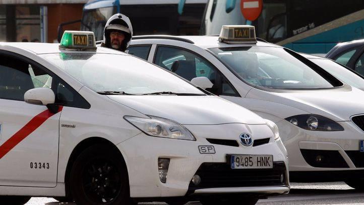 La ordenanza que impide a personas con VIH ser taxistas será revisada
