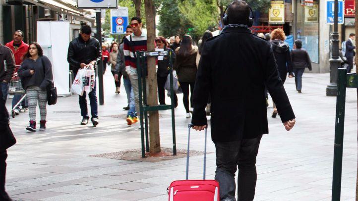 El Ayuntamiento establecerá cupos de licencias para pisos turísticos