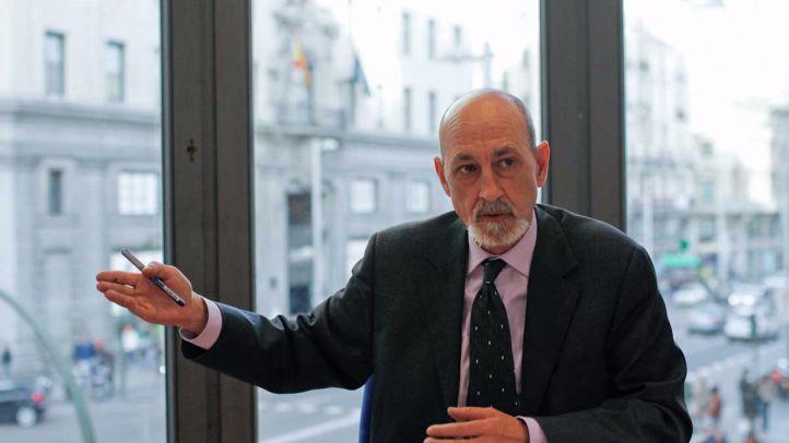 Montero espera que un tercio de ediles de Ahora Madrid no se vuelva a presentar
