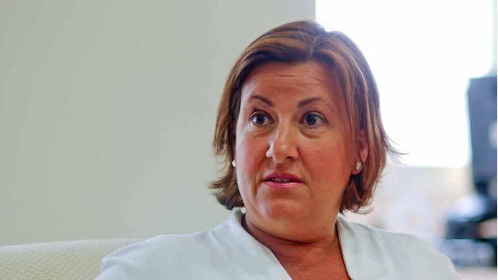 Lapuerta aconsejó contratar a una empresa relacionada con 'los papeles de Bárcenas'
