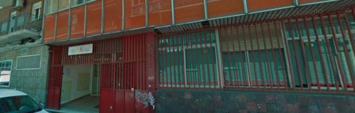 El Conservatorio Teresa Berganza se traslada a Carabanchel