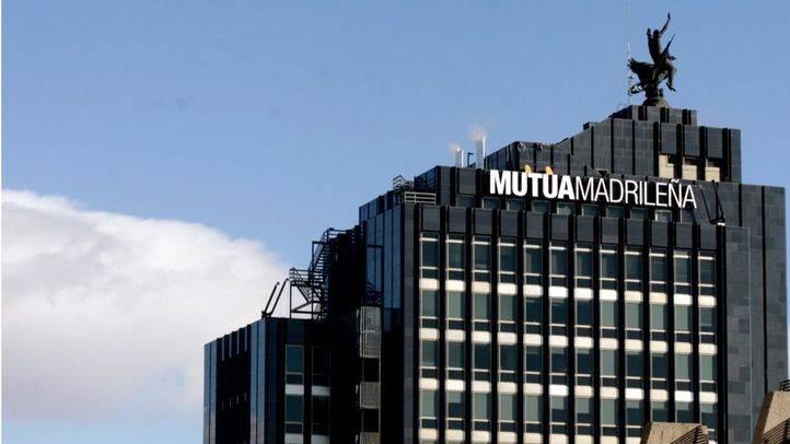 El compromiso social de Mutua Madrileña