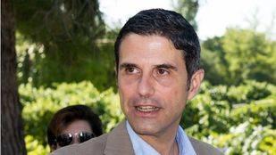 El alcalde de Alcalá, a juicio por convocar un pleno sin el PP
