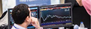 Mutuactivos ve oportunidades de inversión en bolsa
