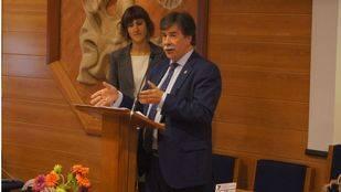 Más de cien expertos presentan sus proyectos más punteros en Madrid
