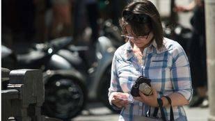 WhatsApp: multas por meter a contactos en grupos sin su 'ok'