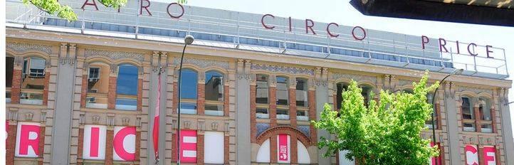 La capital renueva las direcciones de seis puntales culturales