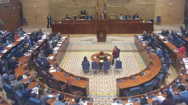 Enfado en el PSOE: del