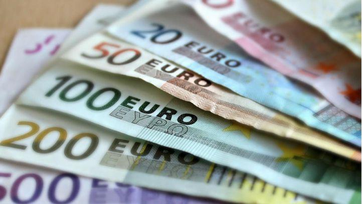Trucos para conseguir los mejores préstamos rápidos online