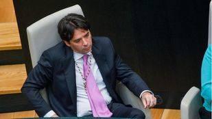 Rifirrafe en el Pleno: Carmena se querellará contra Manglano