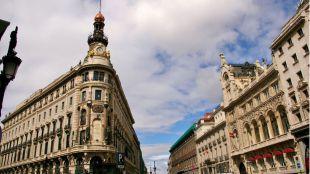 Madrid, la capital del juego online