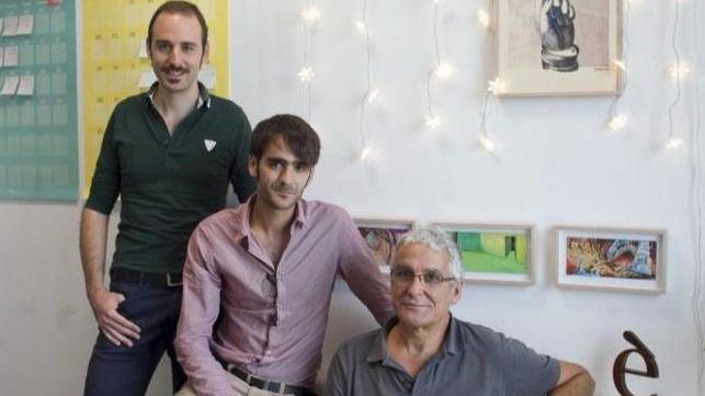 'Crowdfunding': un fenómeno en auge para genios creadores