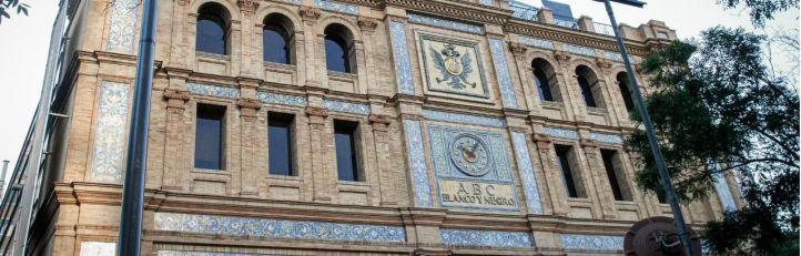 El diario ABC cumple 115 años