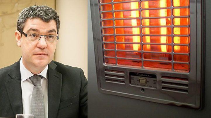 El 'tarifazo' se confirma: la factura de la luz subió más de 10 euros en los últimos meses